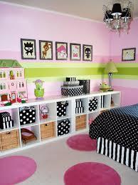 hello kitty room decor ideas