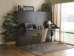 bedroom furniture denver murphy bed desk combo with rattan chairs bed and desk combo furniture