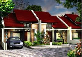 Hasil gambar untuk perumahan