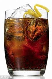 Image result for fizzy drinks