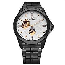 Buy <b>Ouyawei</b> Watches & Sunglasses online at Best Prices in Ghana ...