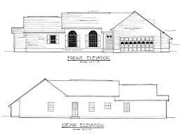 House Design Planhouse design plan elevations
