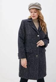 Купить женские <b>пальто Style national</b> от 7 000 руб в интернет ...