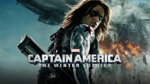 <b>Winter</b> Soldier Suite (<b>Theme</b>) - YouTube