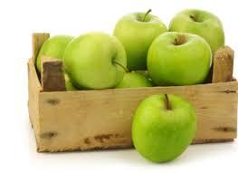 Znalezione obrazy dla zapytania jablka