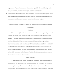 Buy research papers online cheap coding theory case study