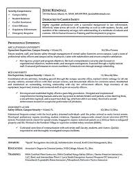 security resume example security guard resume example sample cyber security guard resume sample resume sampl resume summary examples security resume sample pdf information security manager