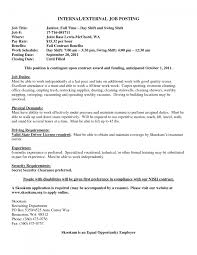 cover letter internal resume format internal job resume format cover letter how to write an internal job resume posting cover letter samplesinternal resume format large