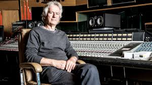 The Curious Solo Career Of <b>Tony Banks</b>   Louder