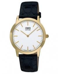 Женские наручные <b>часы Cover</b> - <b>CO124</b>.<b>15</b>