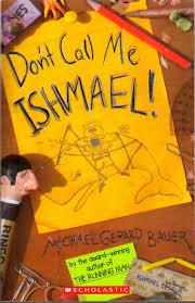 don t call me ishmael facebook page don t call me ishmael original