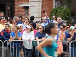 burlington ma breaking news local news events schools burlington at the finish line how did the runners fare