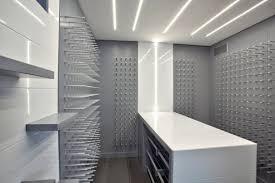 modern wine cellar design for luxury homes bellevue custom wine cellar