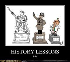 History Lessons | Funny Pictures, Quotes, Pics, Photos, Images ...