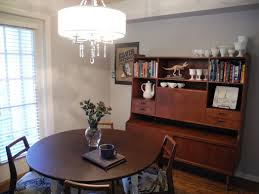 pottery barn style dining table: lamps for dining room table home decor farmhouse style lighting fixtures farmhouse style bathroom light fixtures pottery barn style lighting fixtures farm