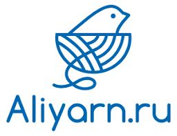 <b>Пряжа YarnArt merino bulky</b> беж (511) ᐉ купить в Екатеринбурге ...