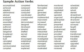 Best Resume Key Resume Word Resume Keywords List Resume Keywords       keywords in