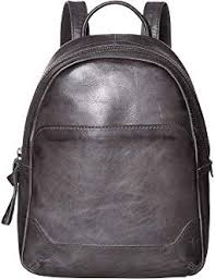 <b>Women's Fashion Backpacks</b> + FREE SHIPPING | Bags | Zappos.com
