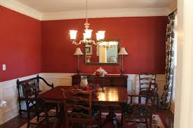 room paint red: and  rsz dining room  and