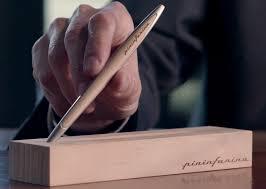 Вечный <b>карандаш</b> Pininfarina   Д.Магазин обзоры / идеи / советы