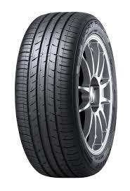 <b>Dunlop SP Sport FM800</b> 195/50 R15 82V-Купить шины в Перми ...