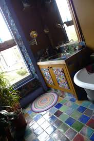 tile board bathroom home: tile love tilesensations   tile love tilesensations