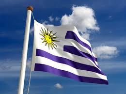 Uruguay Tic