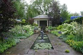 Small Picture English Garden Designs pyihomecom
