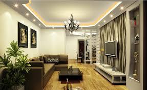 brilliant living room ceiling lights padonec with living room lights ceiling living room lights