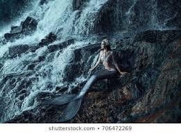 <b>Mermaids Real</b> Images, Stock <b>Photos</b> & Vectors   Shutterstock