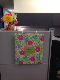 cubicle ideas cubicle decorations and cubicles on pinterest awesome cute cubicle decorating ideas cute