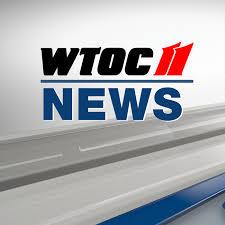 WTOC News