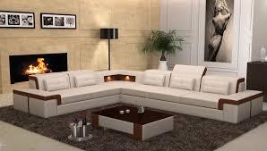 sofa set china living room furniture