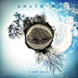 <b>Judgement</b> (Remastered) [<b>VINYL</b>]: Amazon.co.uk: Music