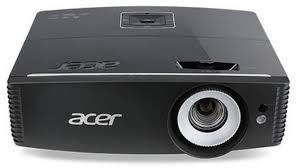 <b>Acer</b> P6200S Review | Trusted Reviews