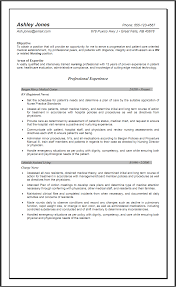 cover letter nursing resume sample nursing resume sample pdf cover letter images about resumes registered nurse resume ec cc c f dnursing resume sample extra medium