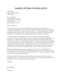 essay job application letter sample job application letter format research papers on sample email cover letter for job application