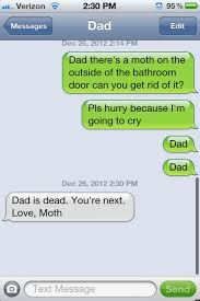 parents texting blunders that will make you lol image via huffingtonpost