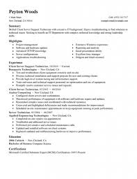 job resume sample entry level computer technician jobs computer        job resume sample computer technician jobs requirements entry level computer technician jobs