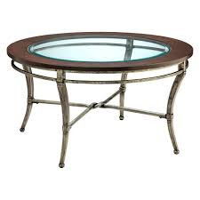 Iron Coffee Tables Longaberger Wrought Iron Coffee Table Home Design Ideas