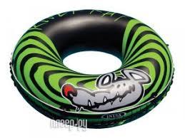 <b>Надувной круг Intex River</b> Rat 68209