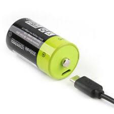 1.5V LiPo <b>Rechargeable</b> Batteries for sale | eBay