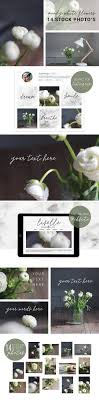ideas about website creator app business stock photo moody white flower by skyla design on creativemarket moody white