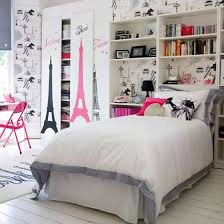 girls bedroom idea with fantastic childrens bedroom wallpaper girls room ideas bedroom girls bedroom room