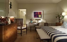 bedroom furniture brands offer best quality homedee is also a kind of best quality bedroom furniture best quality bedroom furniture brands