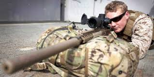 Most Elite <b>Special Forces</b> In The US - Business Insider