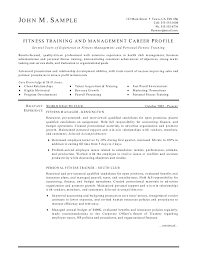 resume template  accounts payable resume objective resume builder        resume template  accounts payable resume objective with professional experience as fitness manager  accounts payable