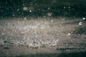 weather idioms rain oxfordwords blog