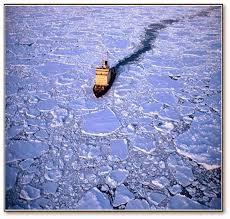 Αποτέλεσμα εικόνας για Γεωπολιτική στους πάγους