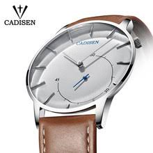 Best value <b>Cadisen Quartz</b> – Great deals on <b>Cadisen Quartz</b> from ...